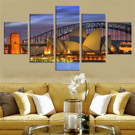 home decor sydney home decor shops sydney 28 images home decor shops