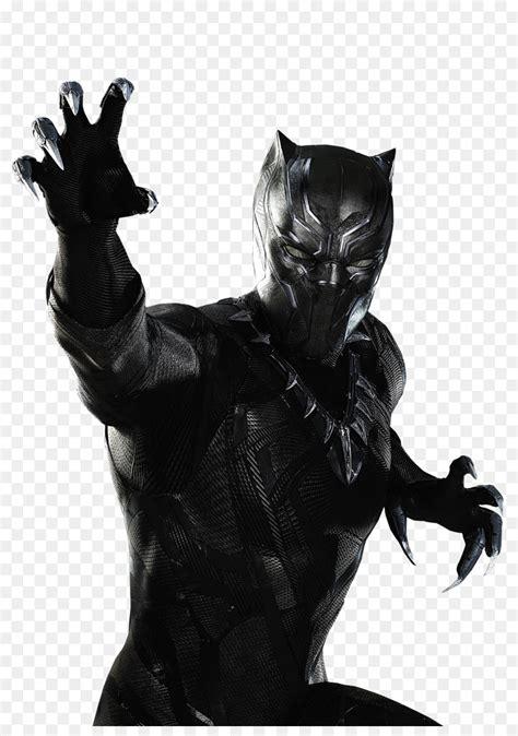 black panther black widow wakanda clip art black panther