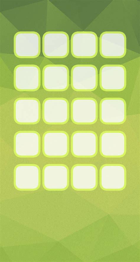 pattern wallpaper iphone 5c shelf fluorescent color yellow green pattern wallpaper