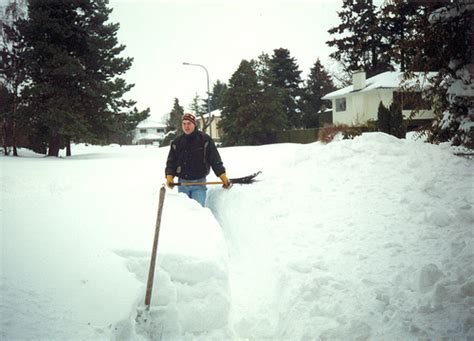 the blizzard of 1996 blizzard of 1996 flickr photo sharing