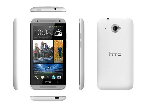 htc apps for android htc desire 601 android authority