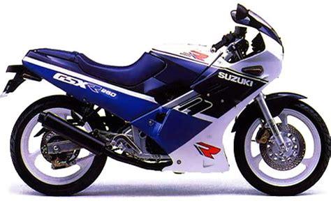 Suzuki Across Manual Suzuki Gsx250 Differences