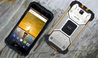 buy rugged phone looking for a rugged phone here are five models you can buy right now androidguys