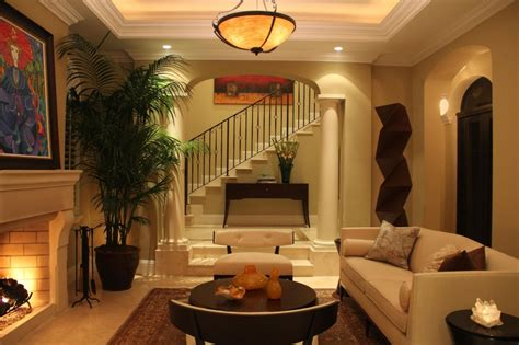home interior design catalogs home interior design catalogs design ideas