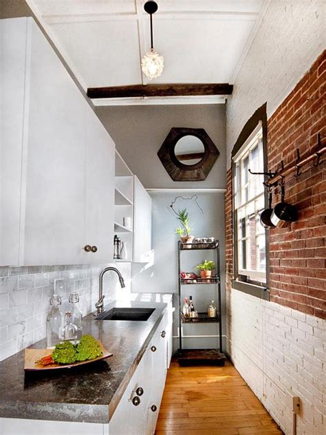 kitchen decor ideas for small kitchens modern small kitchens 2018 2019 trends and ideas