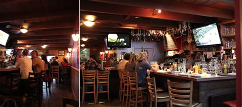 encinitas ale house encinitas ale house encinitas california