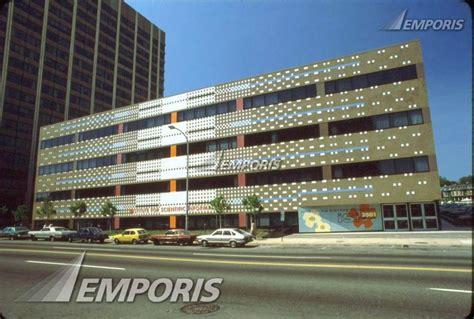 design center philadelphia university urbn center philadelphia 1261221 emporis
