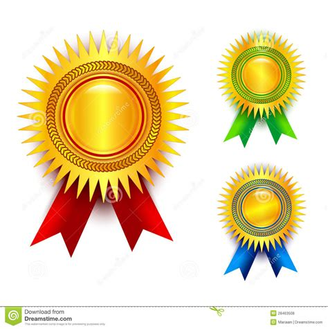 ribbon templates for awards award ribbons template www imgkid com the image kid