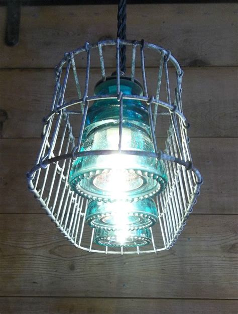 Light Fixture Wires Best 25 Glass Insulators Ideas On Insulator Lights Antique Glass And Electric