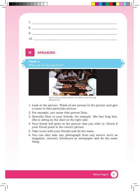 Cd Rpp Kimia Kurikulum 2013 Revisi 2017 Untuk Sma Smk Kelas 10 X rpp bahasa inggris kurikulum 2013 smp kelas 8 newhairstylesformen2014