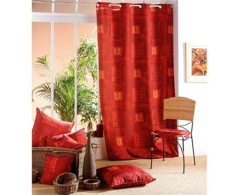 cortinas estadas para cocina cortinas en tela pictures
