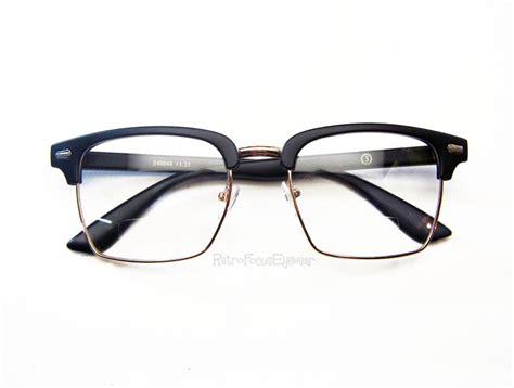 kent bifocal reader retro focus eyewear