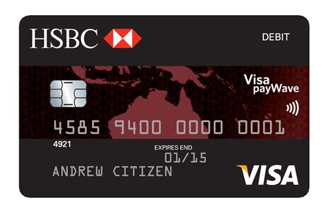 sort code on a bank card hsbc day to day account reviews productreview au