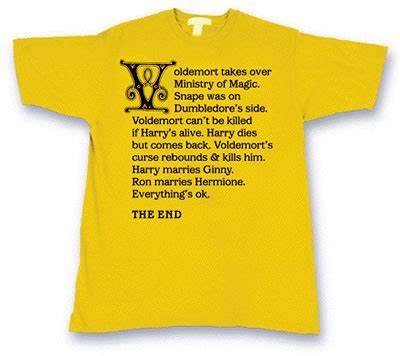 T Shirt Allan Walker Merah Jidnie Clothing harry potter and the deathly hallows spoiler t shirt