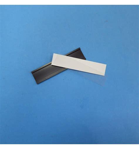 etichette magnetiche per scaffali etichette magnetiche per scaffali porta etichette per