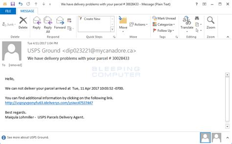 Email Bewerbung Spam Mole Ransomware Distributed Through Word Docs