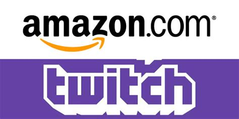 amazon twitch a new challenger appears amazon will be acquiring twitch