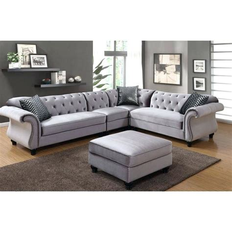 pulaski leather reclining sofa pulaski leather reclining sofa leather reclining sofa