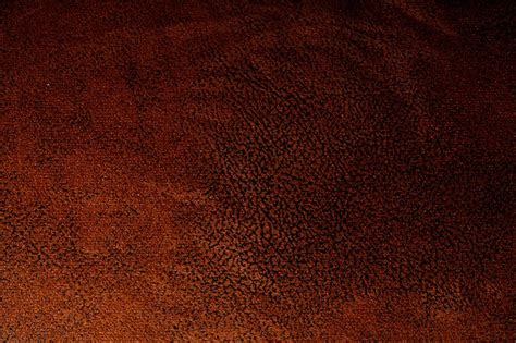 Leather Images by Free Photo Leather Brown Texture Free Image On