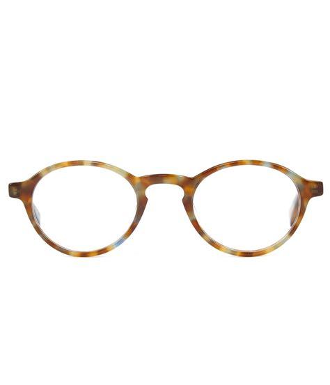 eyebobs board stiff reading glasses sidmashburn