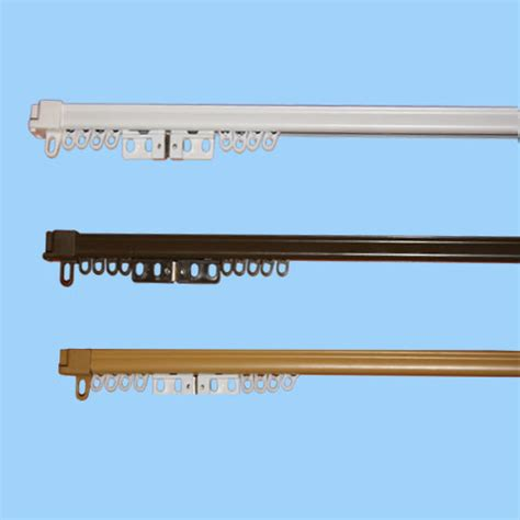 rv curtain rods curtain rods made from pvc pipe quot what say you