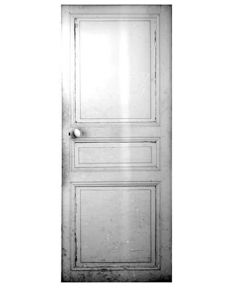 porte fran 231 aise sticker by maison martin margiela french door by maison martin margiela