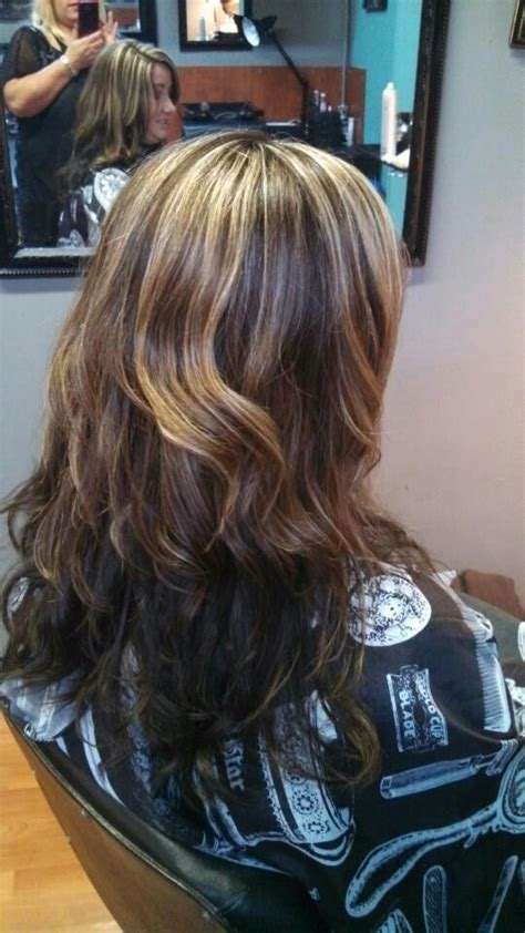 reverse ombre hair color for brunettes 160 best images about hair on pinterest pixie cuts hair