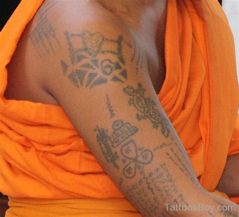 arm tattoos tattoo designs tattoo pictures page 27 arm tattoos tattoo designs tattoo pictures page 37