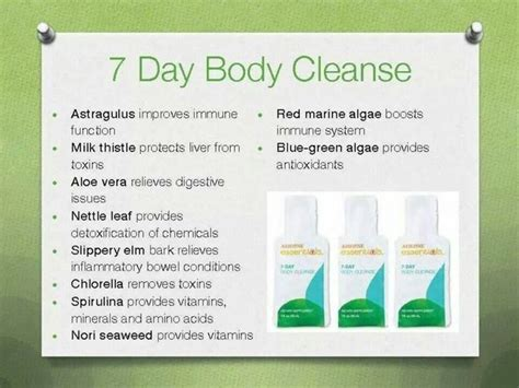 Arbonne Detox Lotion by 17 Best Images About Arbonne On New You