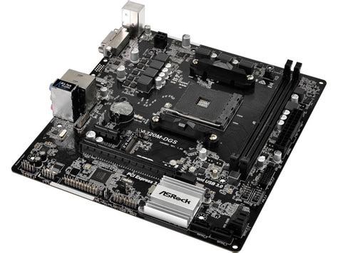 Msi B350m Gaming Pro Am4 Amd Promontory B350 Ddr4 Usb3 1 Sata3 amd b350 ryzen support msi b350m gaming pro am4 hdmi uatx