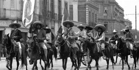 imagenes grandes de la revolucion mexicana las increibles fotos de la revolucion mexicana aldeahost