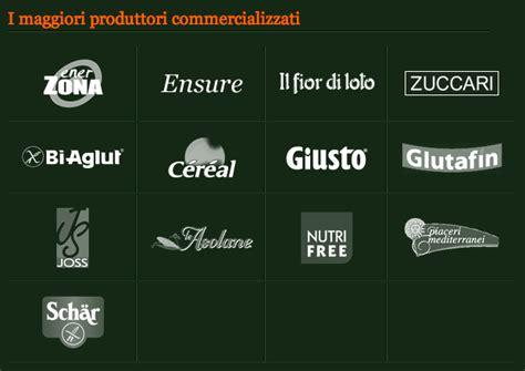 alimentazione bilanciata alimentazione biologica farmacia bargioni firenze sito