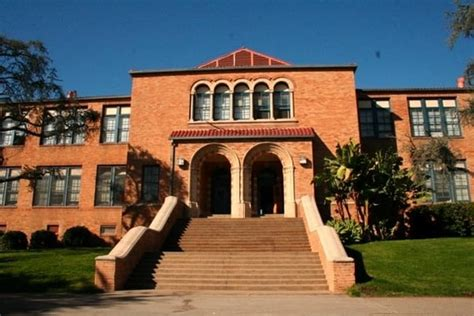 private school directory 2009 10 private schools ca university high school yelp
