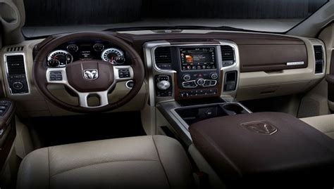2015 dodge ram redesign and release date 2015 new cars