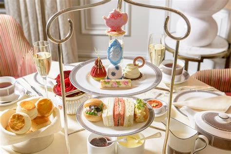 formal christmas tea afternoon tea week s best afternoon teas from the savoy to the ritz evening