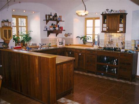 küchenstudio oldenburg abverkaufsk 252 chen wien rheumri