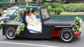 Jeep Owner Connect Did You See That Bridal Owner Type Jeep Well Here Are