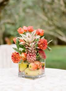 decoration ananas wedding decoration with pineapple pineapple centerpiece