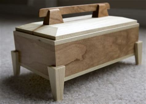 woodworking small box simple small wood box plans wood plans