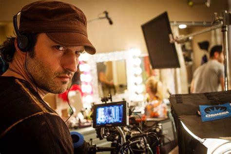 robert rodriguez bedhead robert rodriguez regista biografia e filmografia