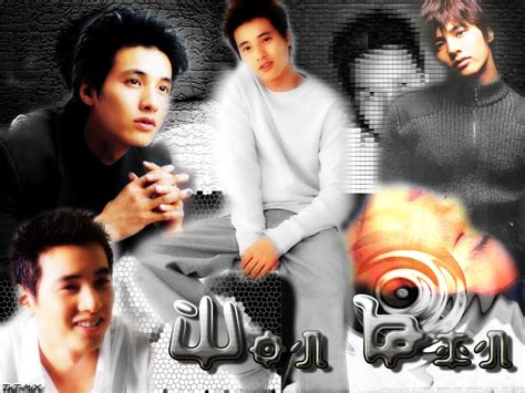 won bin di film endless love won bin biography wallpapers top and famous celebrity