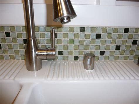 Air Gap Kitchen Sink Air Gap In Ikea Farmhouse Sink Kitchens Pinterest Ikea Farmhouse Sink Gap And Farmhouse Sinks