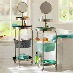 Industrial Bathroom Storage Bathroom Industrial Farmhouse Bathroom Reveal Cherished Bliss Intended For Industrial Bathroom
