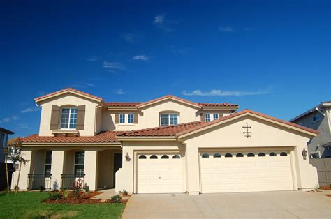 arizona homes for rent arizona property management the