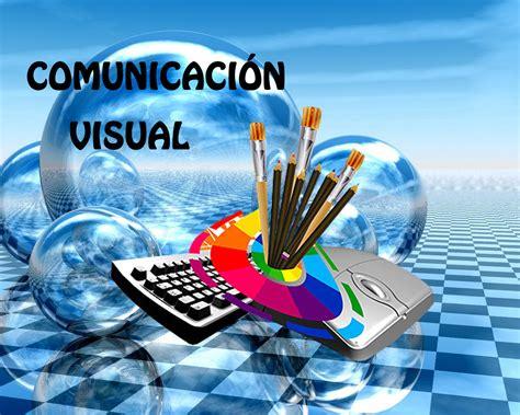 imagenes visuales que engañan comunicaci 243 n visual ambito de la educaci 243 n portal de