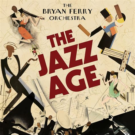 new year song jazz album of the month of february bryan ferry s orchestra
