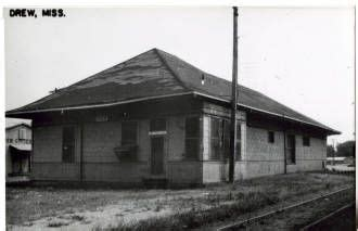 home depot tupelo mississippi 17 best images about railroads delta on