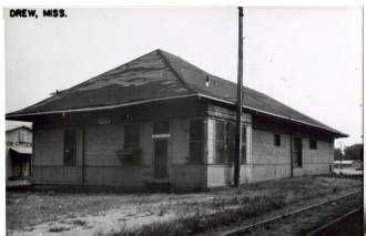 17 best images about railroads delta on