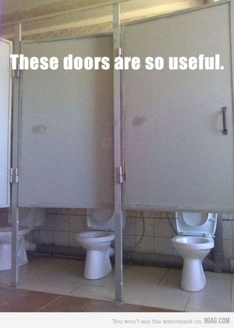 bathroom fail epic toilet fail madroub