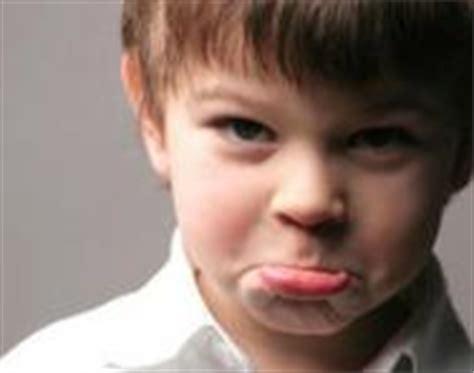 boy sulking teamwork and children how to teach kids teamwork